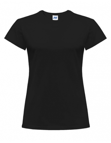 Koszulka bawełniana męska flex - JHK
