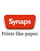 Papier syntetyczny A4 Agfa Synaps XM 135g