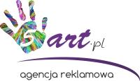 5art.pl Agencja Reklamowa